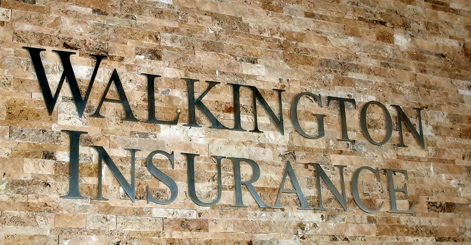 Walkington General Insurance Inc.